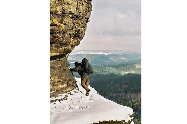 OD-2012-Keen-Winterbilder_Daniel_Quade (jpg)