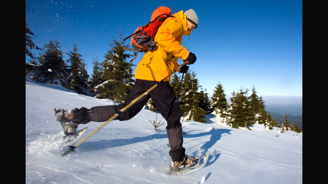 OD-2012-Keen-Winterbilder-Dieter-Mendzigall (jpg)