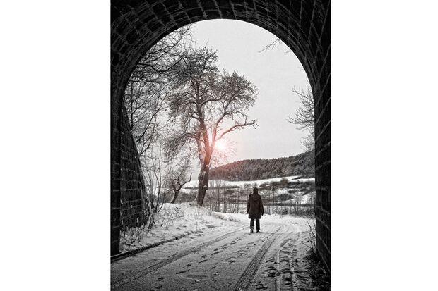 OD-2012-Keen-Winterbilder_Eb-Ehmke (jpg)