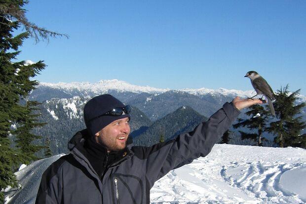 OD-2012-Keen-Winterbilder-Franz-Reitbauer-jun (jpg)