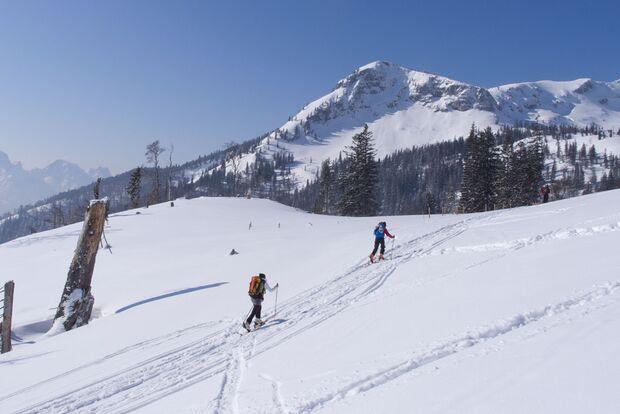 OD-2012-Keen-Winterbilder_Frederic-Manzanares (jpg)