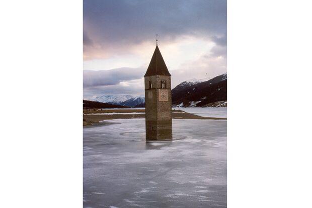 OD-2012-Keen-Winterbilder-Irmi-Obermeier (jpg)