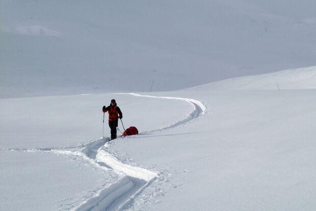 OD-2012-Keen-Winterbilder-Jens-Thomas (jpg)