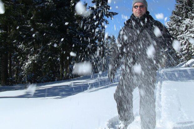 OD-2012-Keen-Winterbilder-Kristina-Hoffmann (jpg)