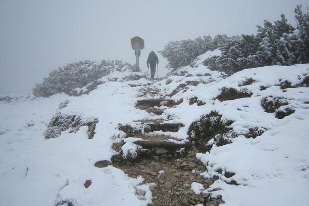 OD-2012-Keen-Winterbilder-Marcel-Jost (jpg)