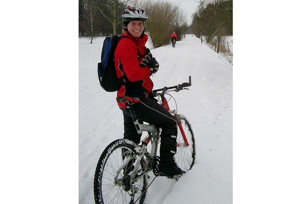 OD-2012-Keen-Winterbilder-Sonja-Weisner (jpg)