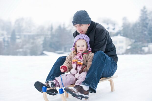 OD-2012-Keen-Winterbilder-Sophie-Langer (jpg)