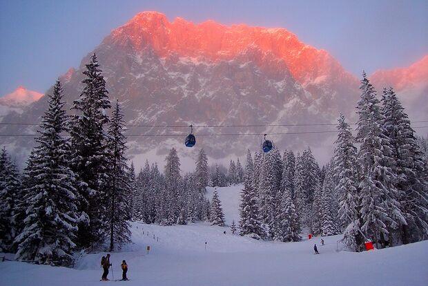 OD-2012-Keen-Winterbilder-Stefanie-Weinrich (jpg)