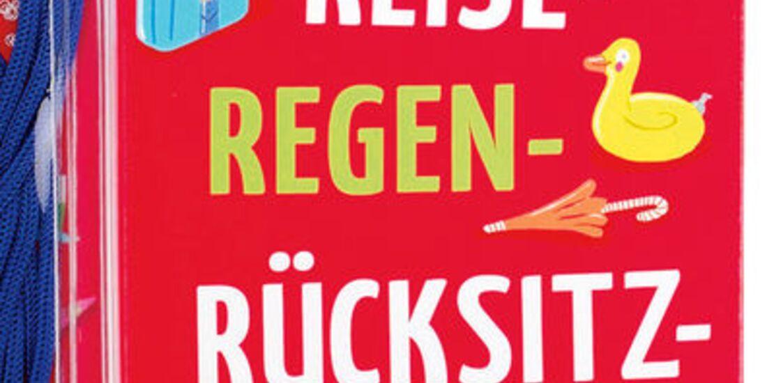 OD-2012-KinderspieleAutofahrt-ReiseRegenRuecksitzbuch (jpg)