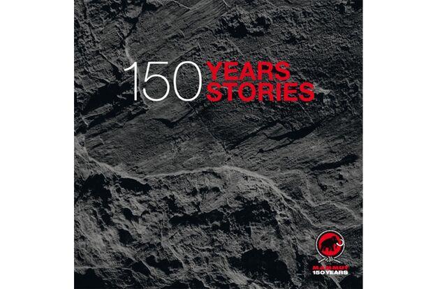 OD 2012 Mammut Buch Cover