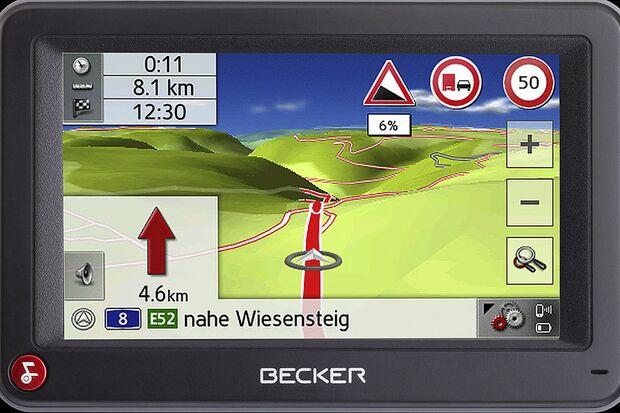 OD-2012-NeueNavigationssysteme-Becker-Avtice-43-Transit (jpg)