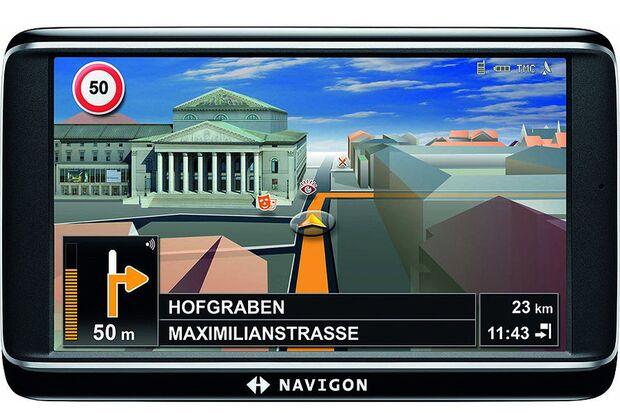 OD-2012-NeueNavigationssysteme-Navigon70-Premium-Live-2 (jpg)