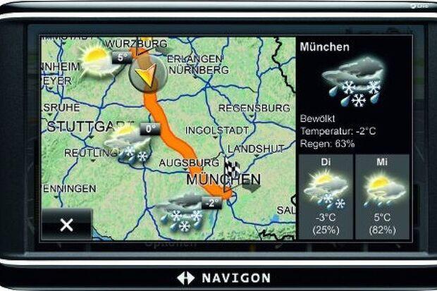 OD-2012-NeueNavigationssysteme-Navigon70-Premium-Live (jpg)