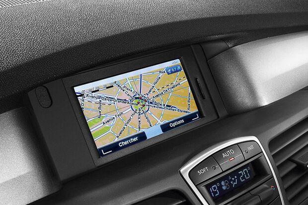 OD-2012-NeueNavigationssysteme-Renault-Navi-von-TomTom (jpg)