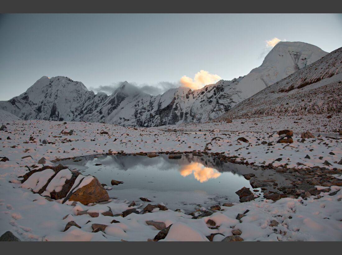 OD-2012-Peak-Project-China-Shishapangma-Mammut-1 (jpg)