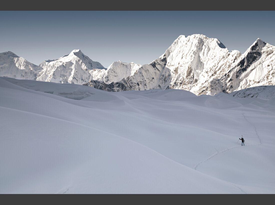 OD-2012-Peak-Project-China-Shishapangma-Mammut-2 (jpg)