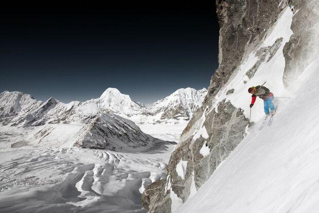 OD-2012-Peak-Project-China-Shishapangma-Mammut-6 (jpg)