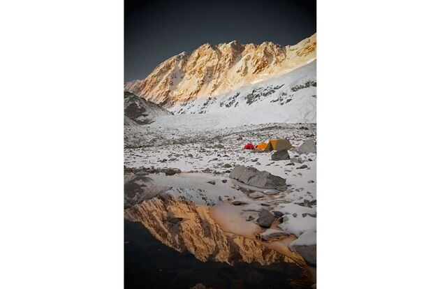 OD-2012-Peak-Project-China-Shishapangma-Mammut-7 (jpg)