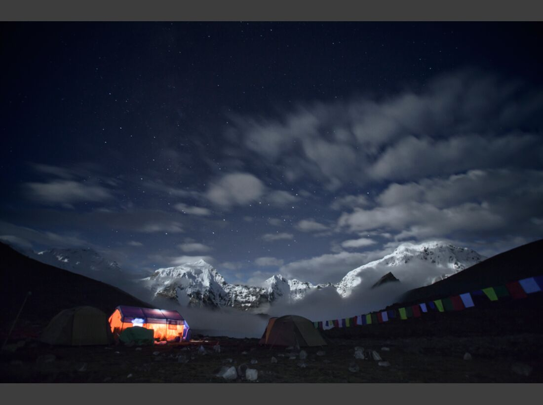 OD-2012-Peak-Project-China-Shishapangma-Mammut-8 (jpg)
