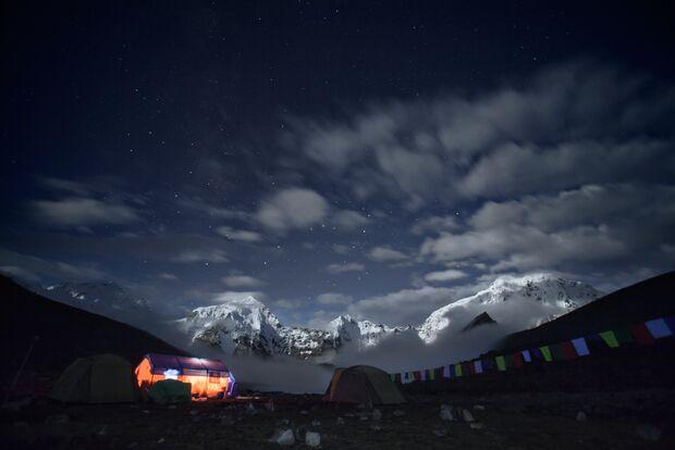 OD-2012-Peak-Project-China-Shishapangma-Mammut-8 (jpg)