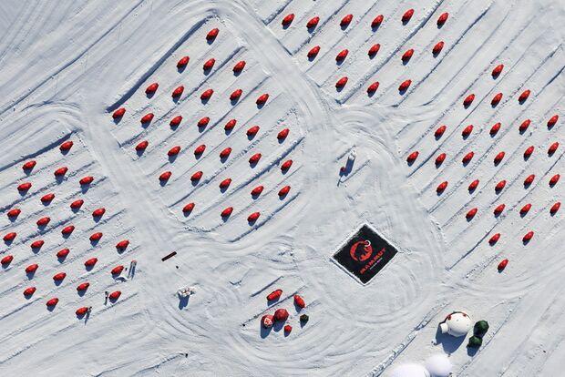 OD-2012-Peak-Project-Jungfraujoch-Mammut-5 (jpg)