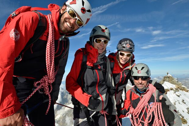 OD-2012-Peak-Project-Matterhorn-mammut-1 (jpg)
