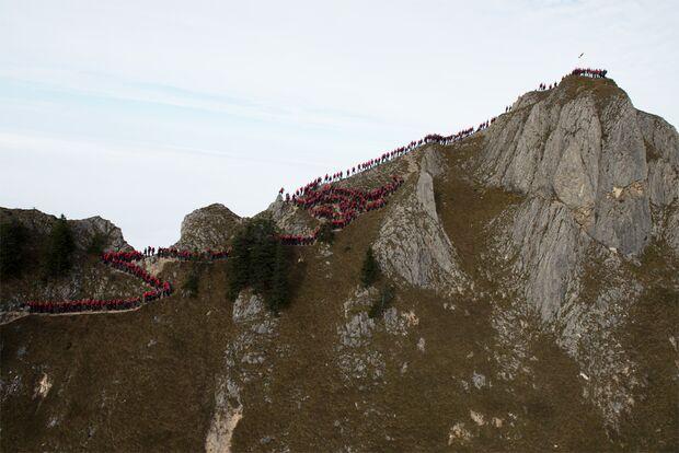 OD-2012-Peak-Project-finalgipfel Tegelberg Bayern (jpg)