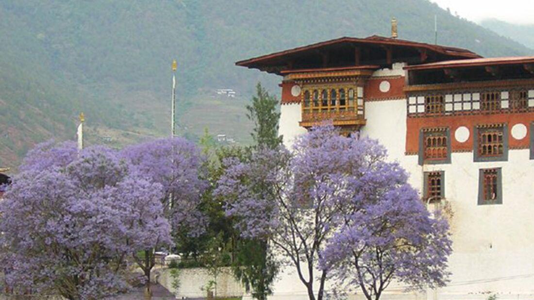 OD-2012-Reiselaender-Trend-Bhutan