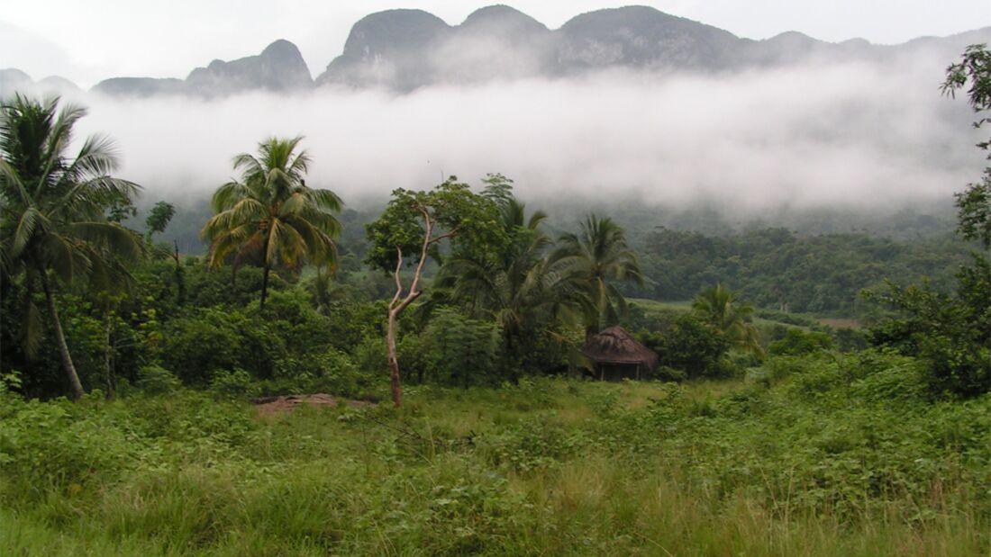 OD-2012-Reiselaender-Trend-Kuba