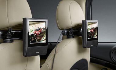 OD-2012-ReisezubehoerFamilienauto-DVD-System-Tablet (jpg)