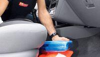 OD-2012-Richtigbeladen-SicheransZiel-Verbandskasten (jpg)