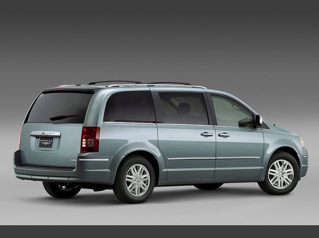 OD-2012-Surferautos-Chrysler-Voyager (jpg)