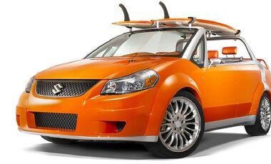 OD-2012-Surferautos-Conceptcar-Suzuku-Makai (jpg)