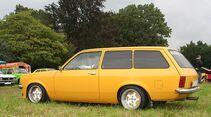 OD-2012-Surferautos-Kadett-C-Caravan (jpg)