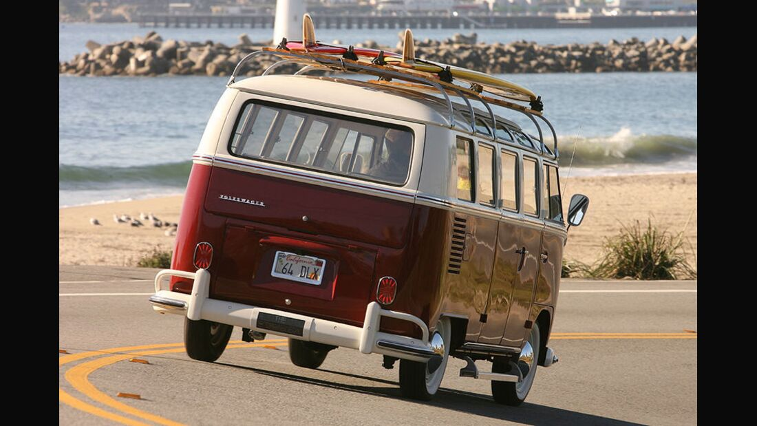 OD-2012-Surferautos-VW-Bulli (jpg)