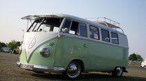 OD-2012-Surferautos-VW-T1 (jpg)