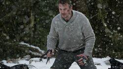OD-2012-The-Grey-Kinofilm-Szenenbild-03 (jpg)
