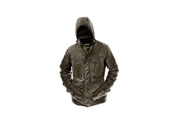 OD-2013-Advertorial-Maier-Sports-Herren-Parka-Azul (jpg)