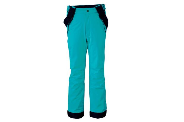 OD-2013-Advertorial-Maier-Sports-Kinder-Skihose-Maxi-Reg-blau (jpg)