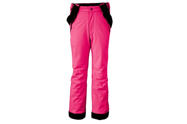 OD-2013-Advertorial-Maier-Sports-Kinder-Skihose-Maxi-Reg-pink (jpg)