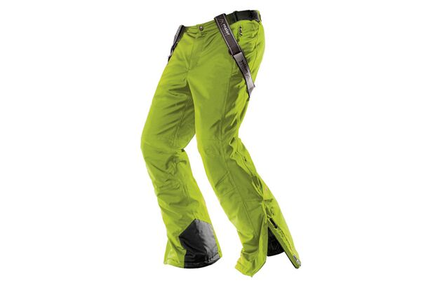 OD-2013-Advertorial-Maier-Sports-Skihose-Anton (jpg)