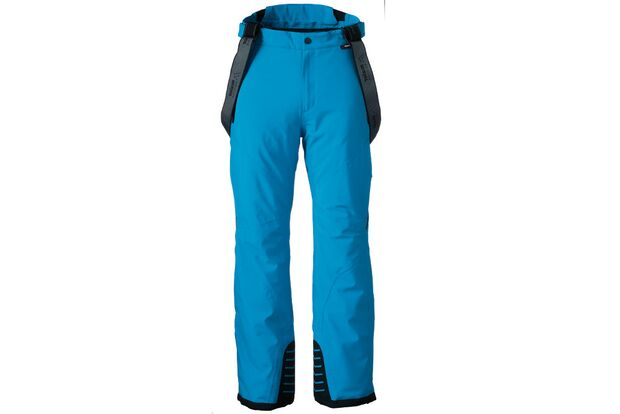 OD-2013-Advertorial-Maier-Sports-Skihose-Fraser (jpg)