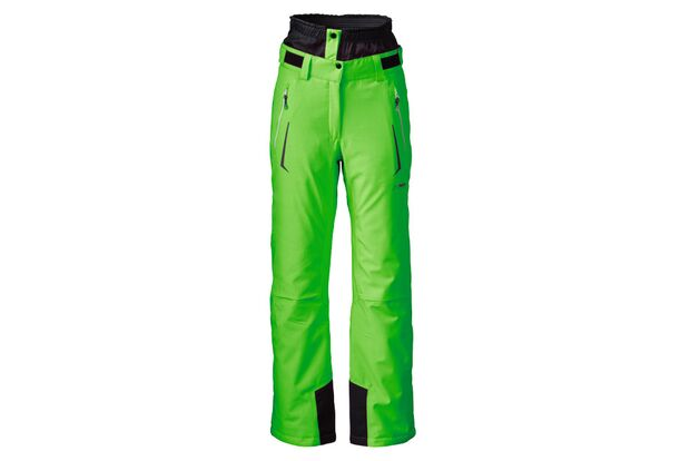 OD-2013-Advertorial-Maier-Sports-Skihose-Umbrail (jpg)