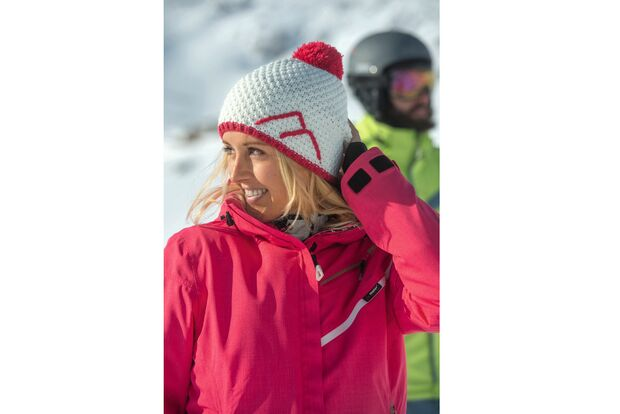 OD-2013-Advertorial-Maier-Sports-Skijacke-Annaberg (jpg)