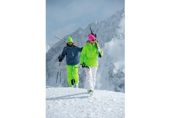 OD-2013-Advertorial-Maier-Sports-Skijacke-Bonette-Skihose-Furka (jpg)