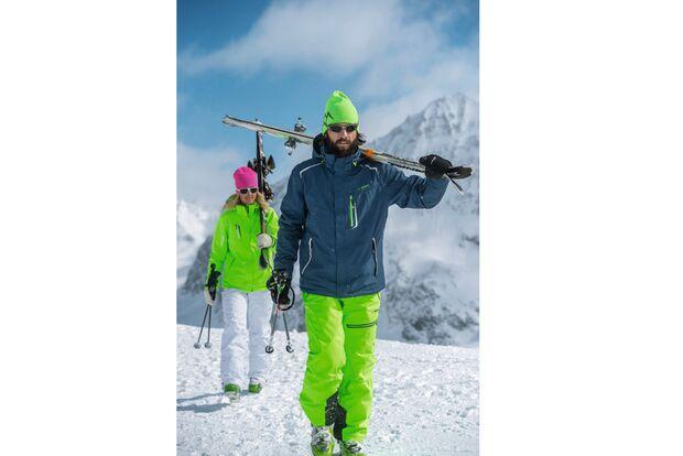 OD-2013-Advertorial-Maier-Sports-Skijacke-Passwang-Skihose-Albula (jpg)
