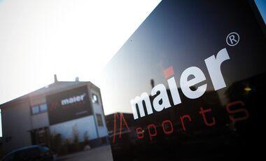 OD-2013-Advertorial-Maier-Sports-Topliste-Jubilaeum (jpg)