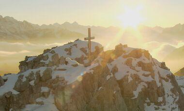 OD-2013-Die-Alpen4 (jpg)