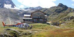 OD-2013-Die-Alpen9 Helikopter Hütte (jpg)