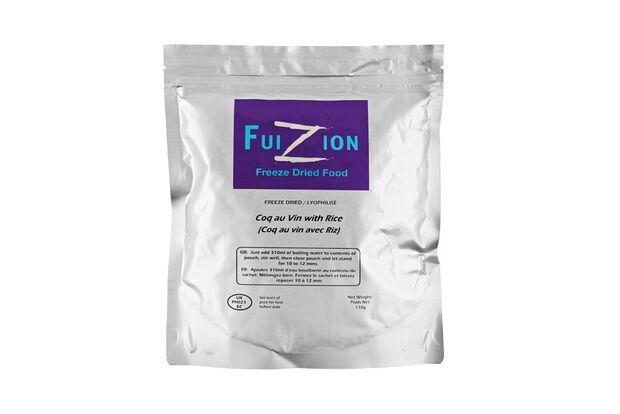 OD-2013-Fertigmahlzeit-Fuizion (jpg)
